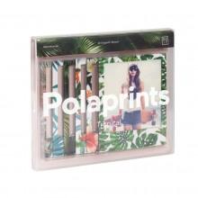 Comprar Polaprint Tropical magnético de DoiY