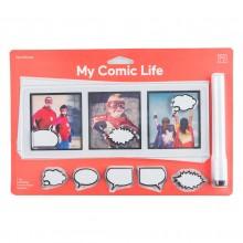 Comprar My Comic Life de DoiY