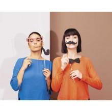 Comprar Photobooth Party de DoiY