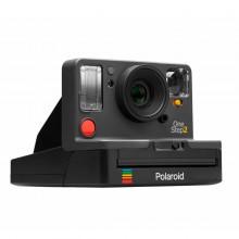 Comprar cámara One Step 2 color Grafito de Polaroid Originals