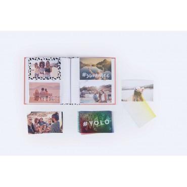 Comprar Withfilter el álbum con Filtros de DoiY