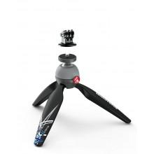 Comprar Tripode Pixi Extreme para GoPro de Manfrotto