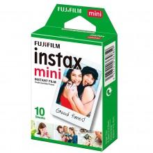 Comprar Película Fuji Instax Mini