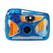 Comprar Cámara de un uso Kodak Sport