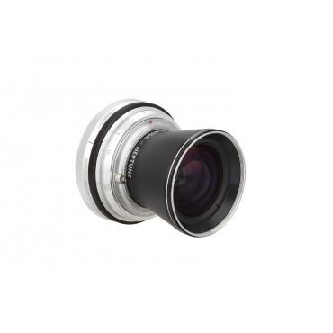 Pack lentes Artísticas Neptune - Montura Canon EF