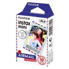 Comprar Película Fuji Instax Mini Airmail