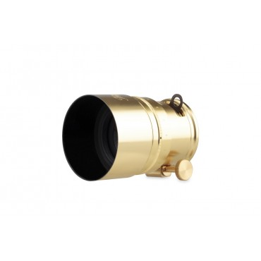 Lente Artística Petzval 58 con control de Bokeh - Montura Canon EF