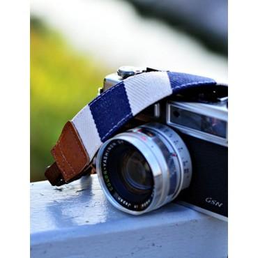 Correa de cámara Blueie de iMo