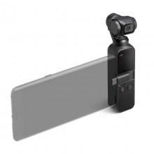 Comprar Osmo Pocket de DJI