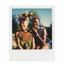 Película Color I-Type de Polaroid Originals