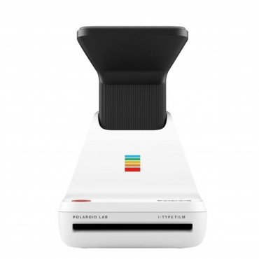 Comprar Polaroid Lab de Polaroid Originals en Stock en Madrid