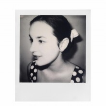 Comprar Película Blanco y Negro 600 de Polaroid Originals