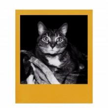 Comprar Película Blanco y Negro 600 con marcos de colores de Polaroid Originals