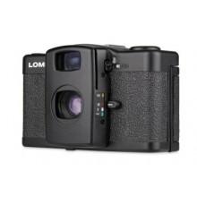 LCA+ de Lomography