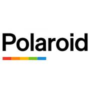 Cámaras y película Polaroid